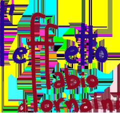 L'effetto di Fabio Fornaini